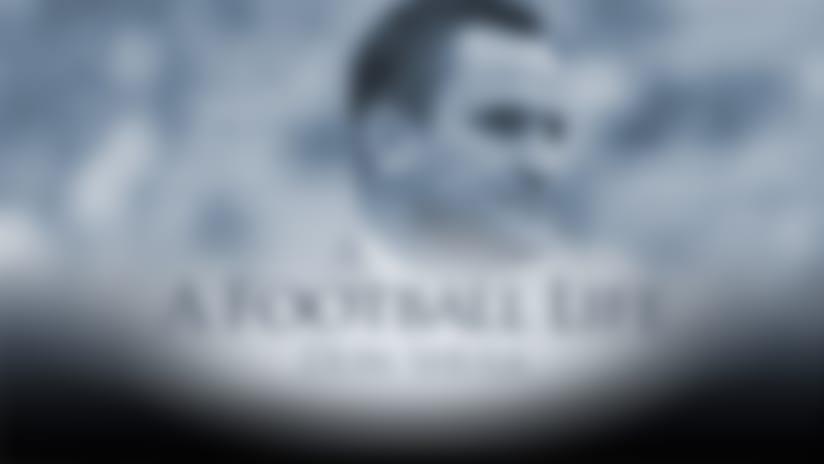 'A Football Life': Don Shula evolves into a respected coach