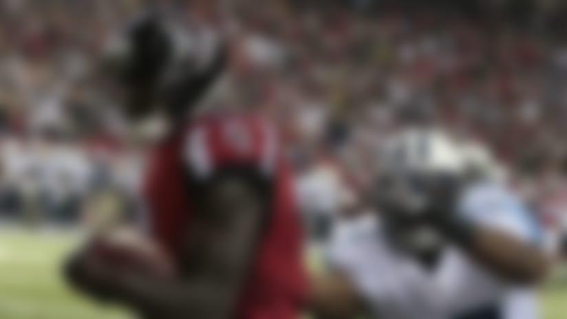 Atlanta Falcons season preview: Shortcomings on D