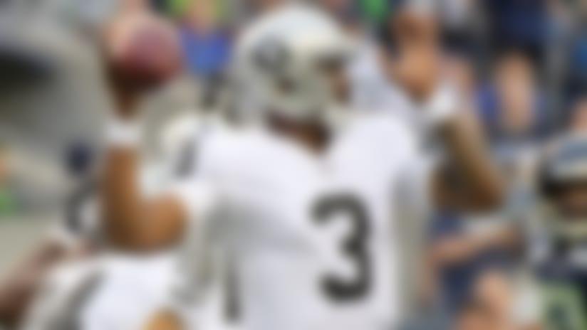 EJ Manuel finds Keon Hatcher across middle 19-yard touchdown