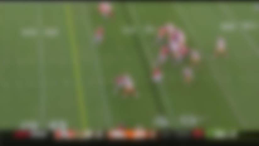 49ers vs. Broncos highlights | Preseason Week 2
