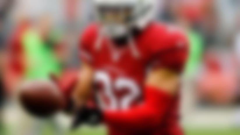 2013 NFL Draft do-over: Receiver goes No. 1 to Chiefs
