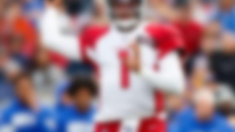 NFL Fantasy Exit Interviews: NFC West