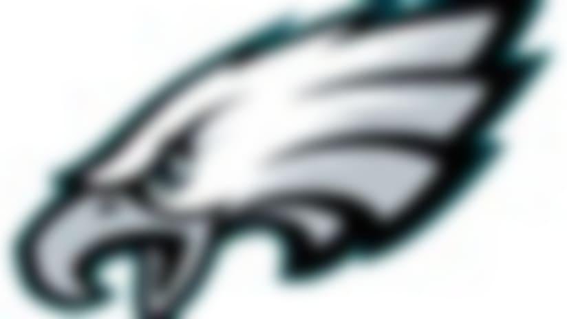 Eagles-130220-IL.jpg