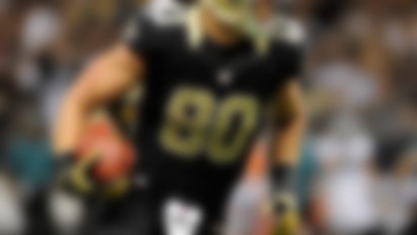 Offseason Forecast: New Orleans Saints
