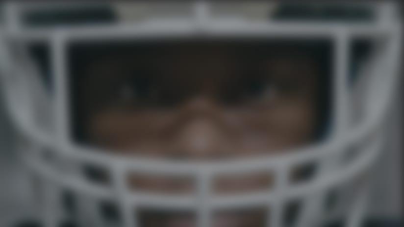 NFL 360: Unapologetic