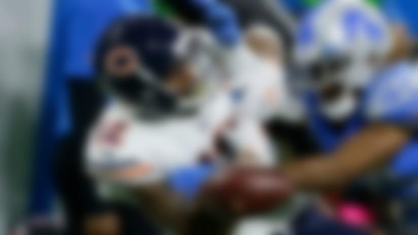 Start 'Em, Sit 'Em Week 2: Wide receivers
