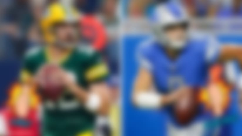 rodgers-stafford-171012-ToS