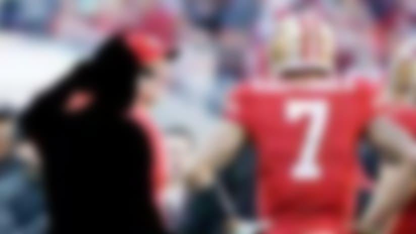 Best NFL coaching vacancy? Atlanta Falcons job tops the board