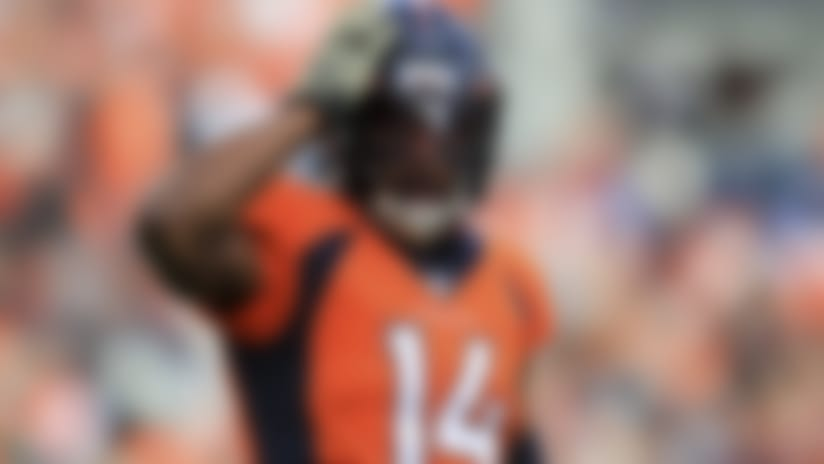 Young Broncos hope virtual work effectively replaces missing reps