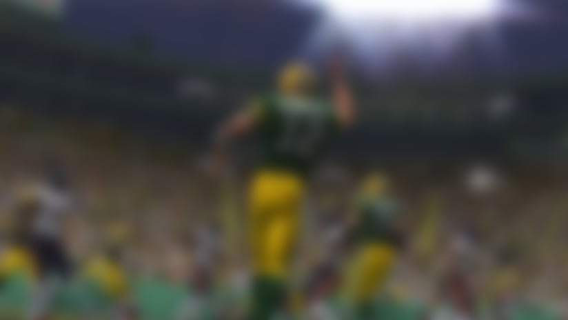 rodgers_madden11