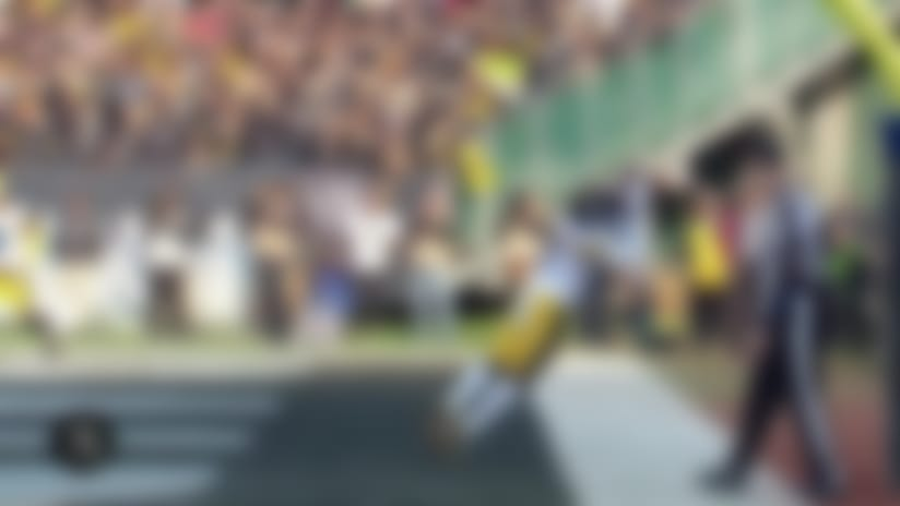 Top 100 catches of all time: No. 75 to 51