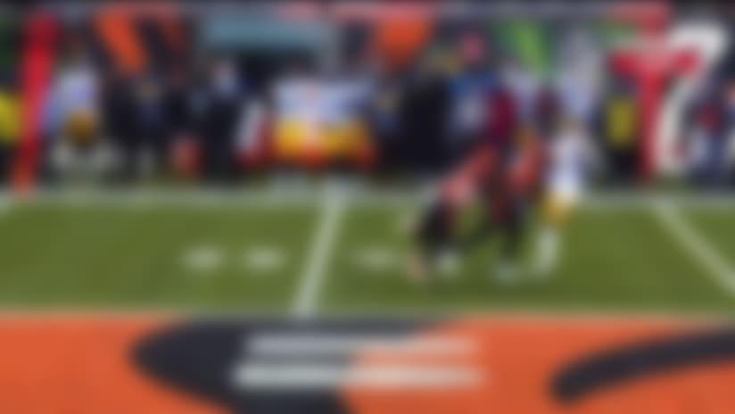 'NFL Fantasy GameDay': Week 16 Preview
