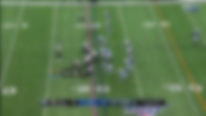 Jaguars vs. Colts highlights | Week 11