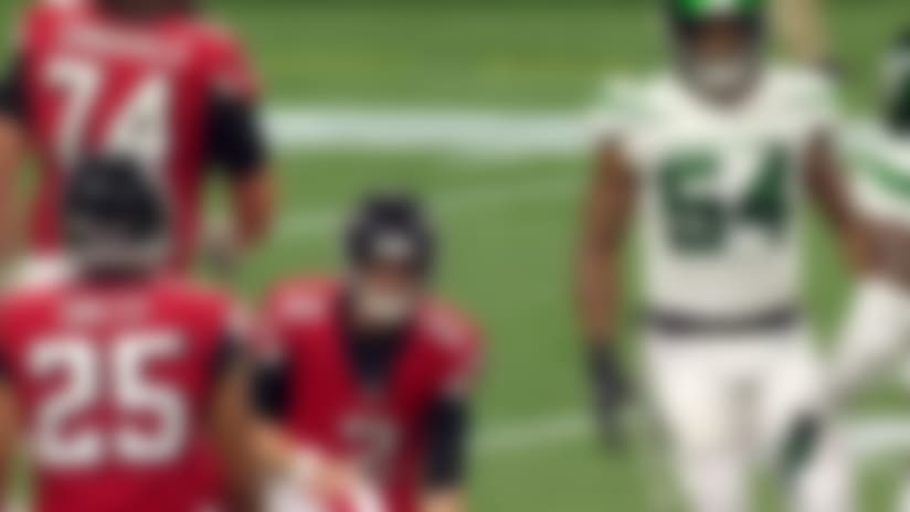 Peter Schrager: New York Jets' potential is 'through the roof' in 2019