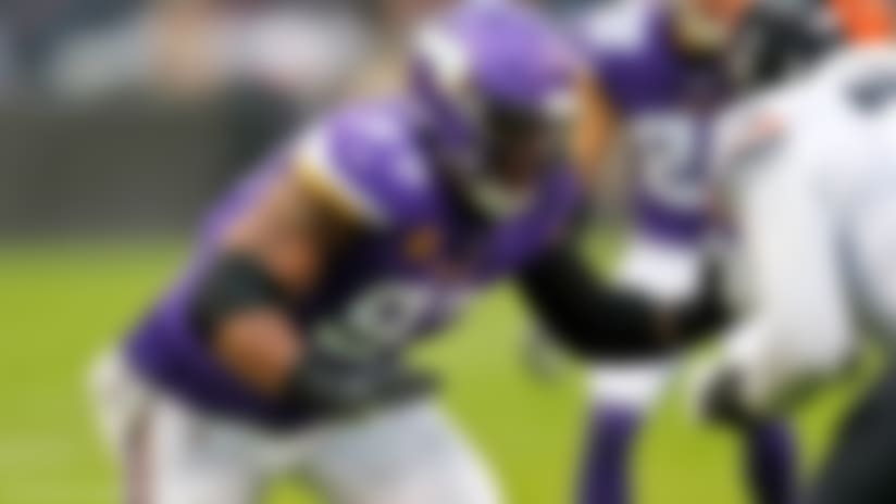 Cowboys defense adds Pro Bowl pass rusher