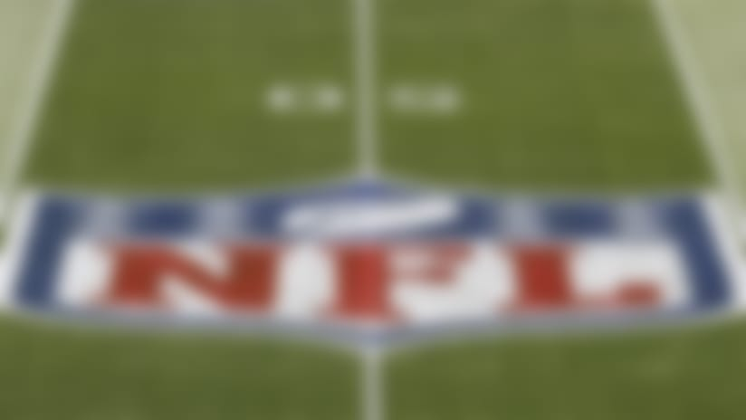 NFL owners meet today to discuss CBA negotiations