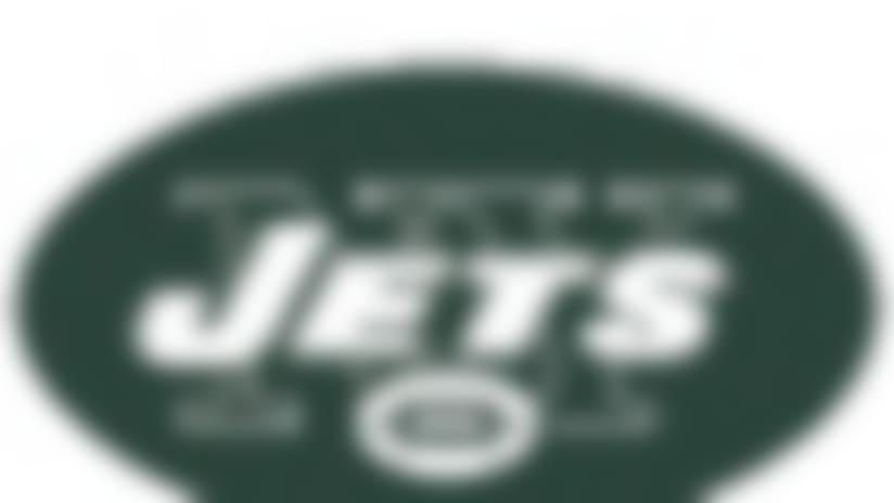 Jets-65x90-082014.jpg