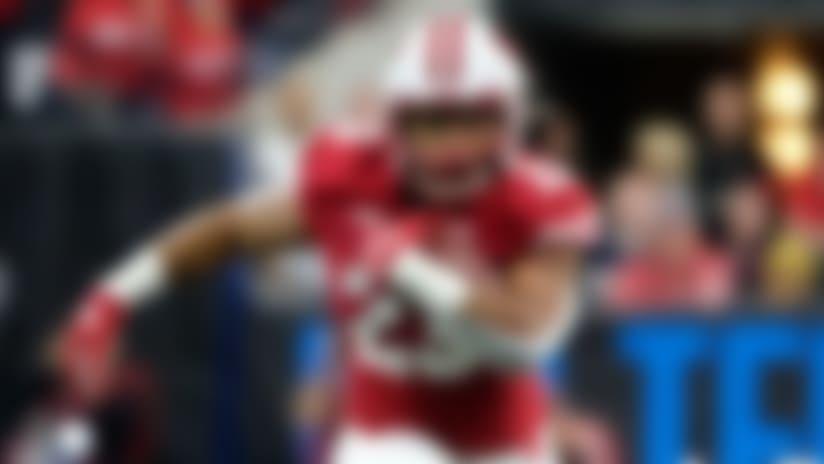 2020 NFL Draft fantasy football impact log