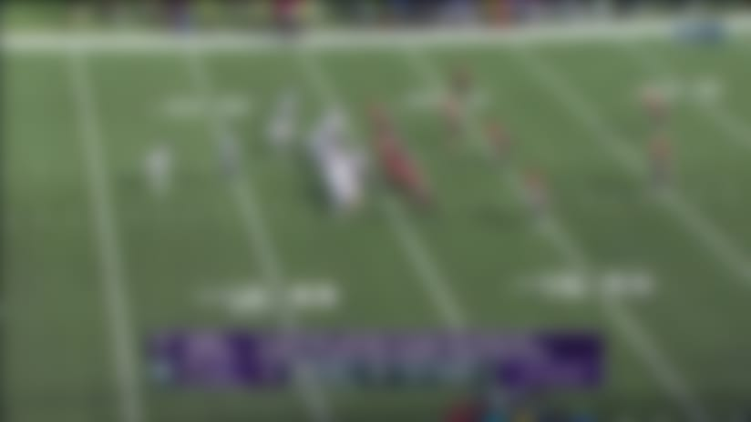 Ravens vs. Bengals highlights | Week 10