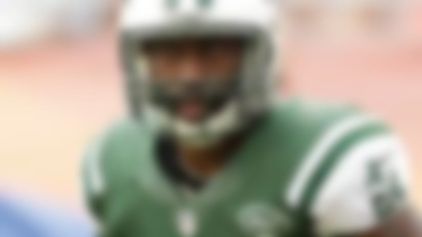 New York Jets defense's turnover has no end in sight