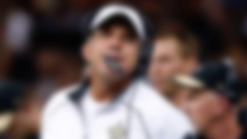 New Orleans Saints in irreversible decline? Sean Payton's plight