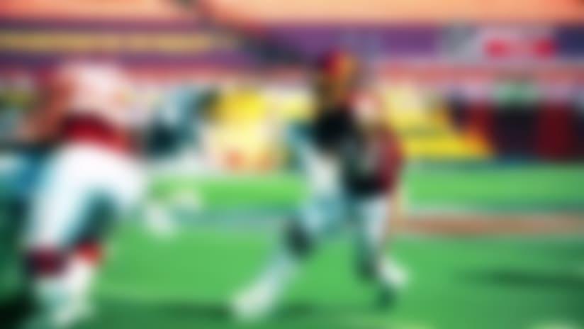 'NFL GameDay View': Week 17 Picks