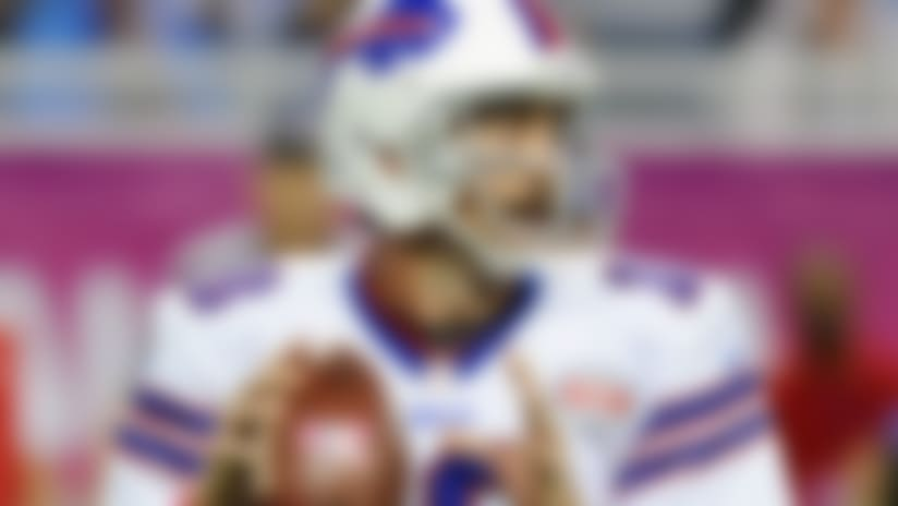 Kyle Orton leads Bills to comeback win over Lions
