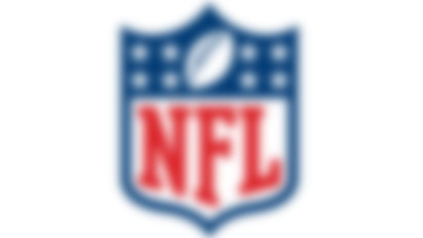NFL teams begin process of reopening club facilities
