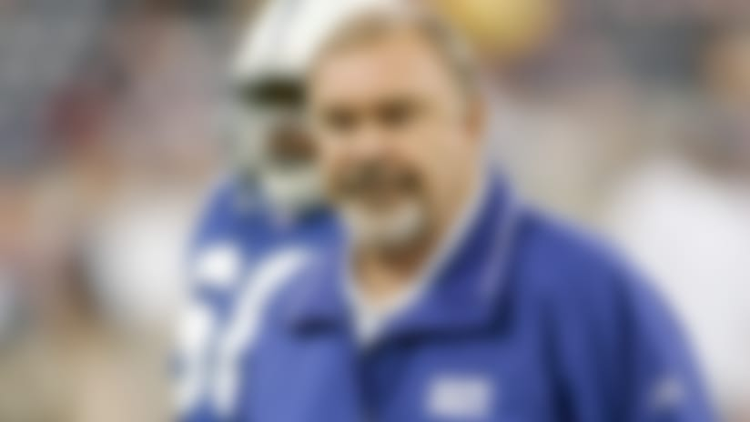 Howard Mudd, former All-Pro OL and longtime NFL assistant coach, passes away at 78