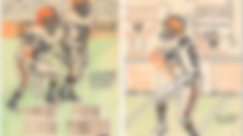 Browns-Hero3