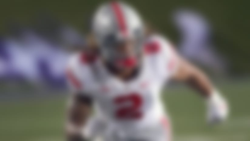 Rapoport: Chase Young signs fully guaranteed 4-year, $36.56M contract