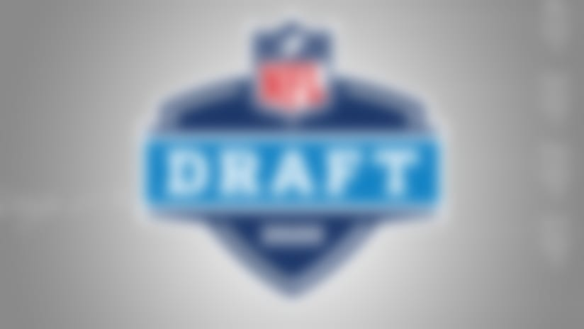 NFL likely to conduct virtual mock draft ahead of draft