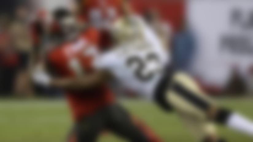 New Orleans Saints - News, Scores, Stats, Schedule   NFL.com Taysom Hill Stats