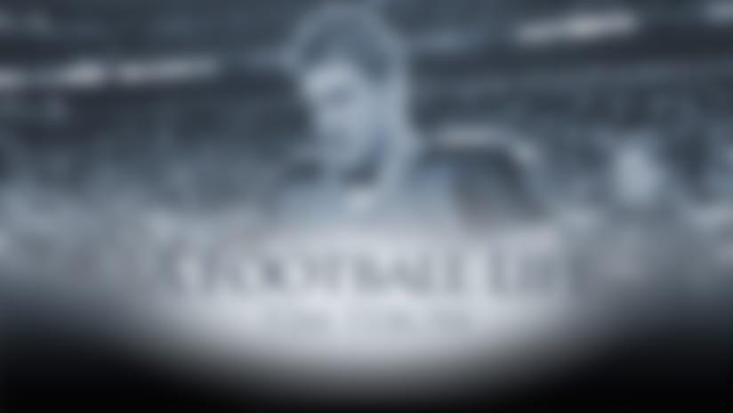 'A Football Life': Tim Tebow was a football outsider like Doug Flutie