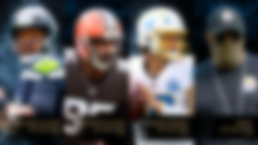 Midseason award predictions for 2020
