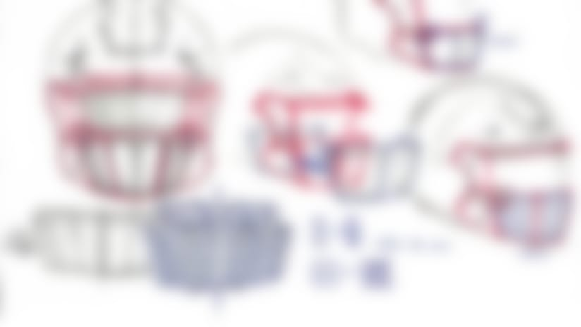 NFL_Oakley_Sketches_1