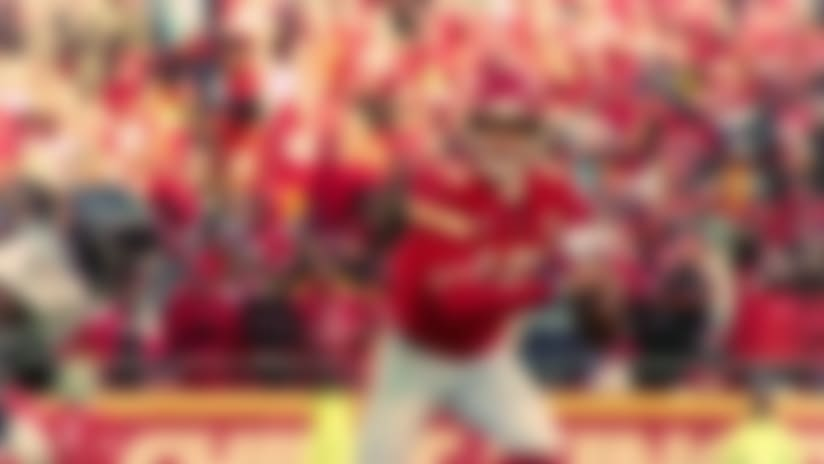 Game Theory: Final Super Bowl LIV score prediction