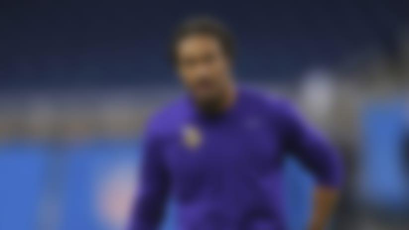 Bengals CB Trae Waynes seeking second opinion on pectoral injury