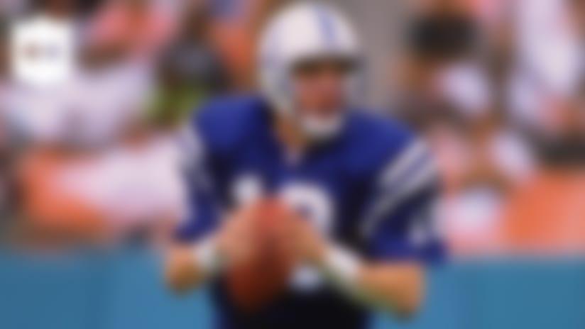 NFL Throwback: Top 25 single-season turnarounds