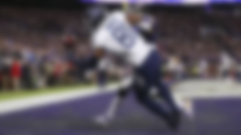 Can't-Miss Play: Best catch of 2020? Jonnu Smith's TD may already be it