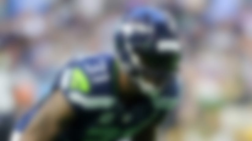 Giants among teams interested in Kam Chancellor