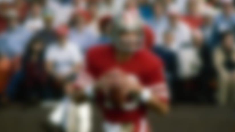 54 interesting Super Bowl fantasy facts