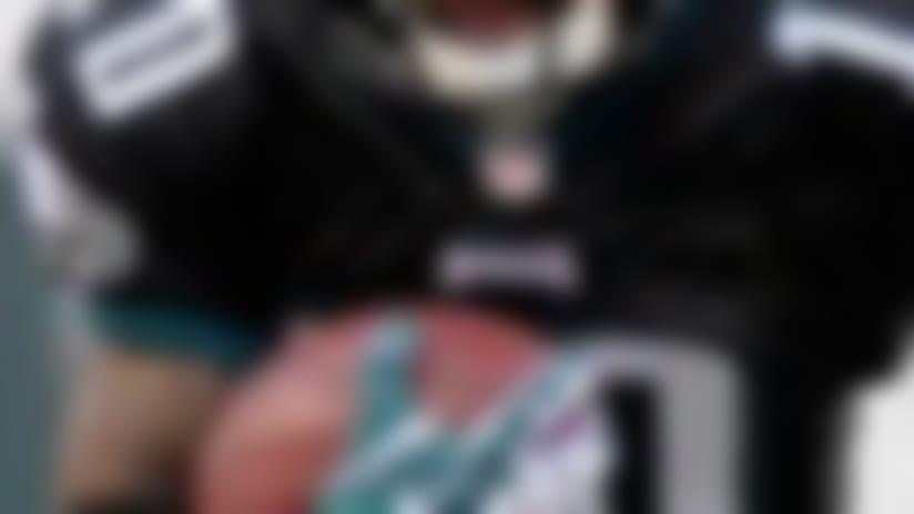 DeSean Jackson-140329-Spot.jpg