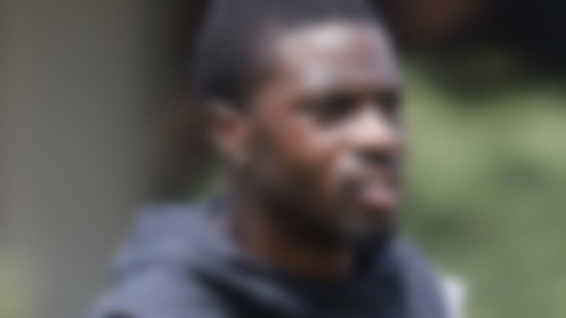 Cincinnati Bengals wide receiver A.J. Green participates in practice at the team's NFL football training facility, Tuesday, June 4, 2019, in Cincinnati. (AP Photo/John Minchillo)