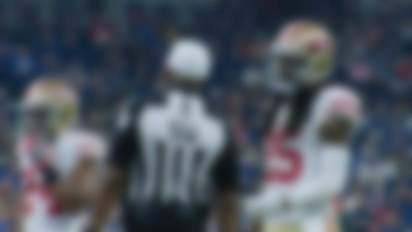 NFL Life Richard Sherman Episode 4