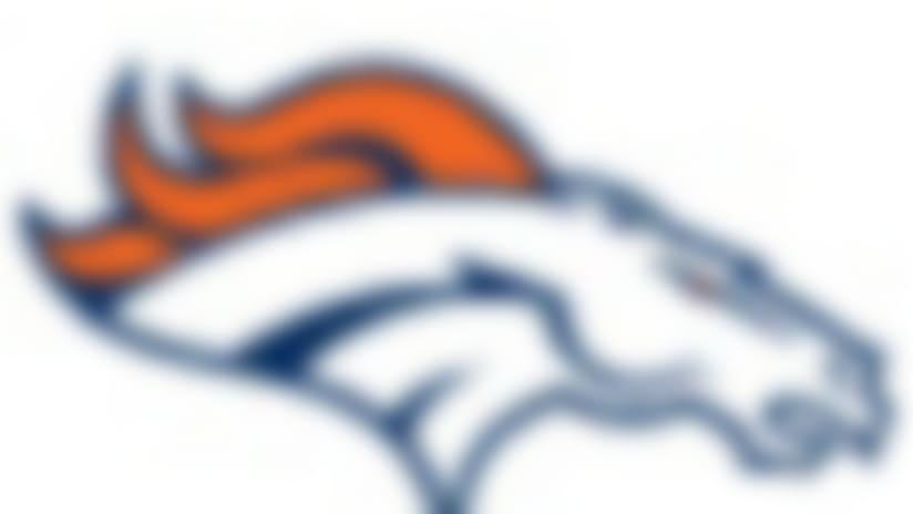 Broncos-140818-PQ.jpg