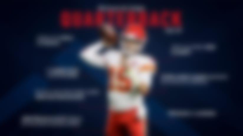 quarterback_1