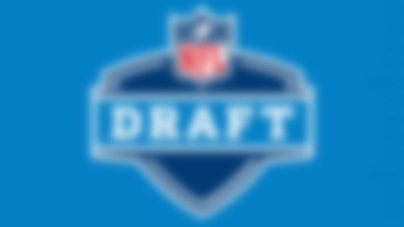 2019 NFL Draft trade tracker: Details of all the moves