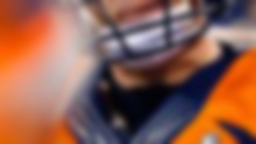 Peyton-Manning-65x90-020414.jpg