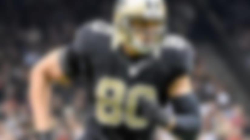 Like/dislike: Jimmy Graham is the new bad guy